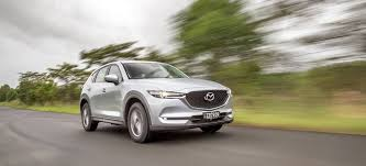 new cars for sale mazda cars on sale in australia april and may 2017