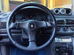 subaru impreza steering wheel what u0027s new at redlinegoods products added over the past few