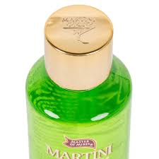 lemon drop martini mix master of mixes martini gold sour apple martini mix 375 ml bottle