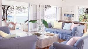 coastal livingroom coastal living room decorating ideas inspiring exemplary beautiful