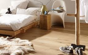Flooring Designs For Bedroom Laminate Flooring U2013 What Do You Need To Know Before Buying Your Floor