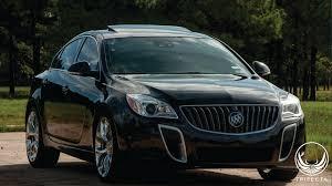 trifecta 2014 buick regal 2 0l turbo advantage