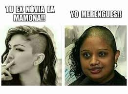 Memes Yo - galería 26 memes de yo merengues que te harán reír a carcajadas