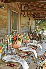 359 best fall thanksgiving tablescapes images on
