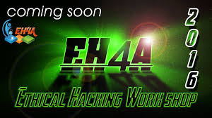 e hacking4all eh4a