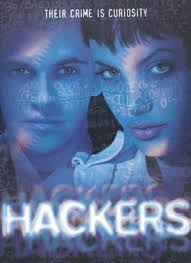 film hacker populer kick a friends hacker film that inspires you want to be a hacker