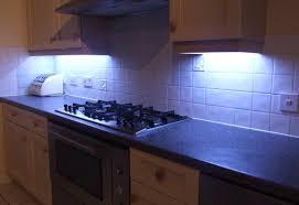 How To Install Bathroom Light Fixture - lighting new light fixtures astonishing installing new light