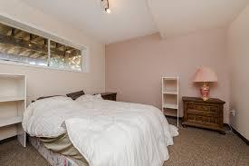 Defehr Bedroom Furniture Arjan Neger 314 Defehr Road Abbotsford Mls R2201441 By Cotala