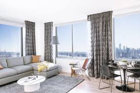 jersey city 1 bedroom apartments for rent jersey city s first journal squared tower offers a peek at its