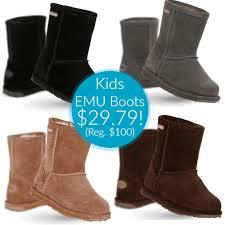 boots sale australia hurry emu australia boots sale