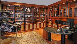 home interior collectibles office custom furmiture we are based in orlando florida and