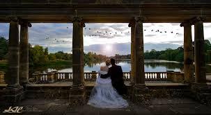 kent u0026 south east uk wedding photographer testimonials u0026 reviews
