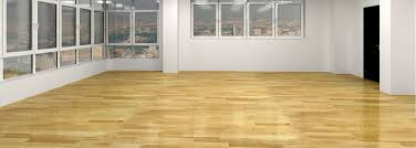 hardwood flooring installers york toronto markham richmond hill