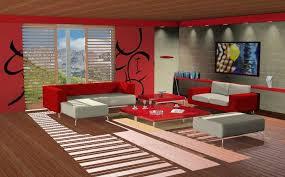 Maroon Living Room Decor Best  Maroon Living Rooms Ideas On - Red living room decor
