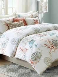 coastal theme bedding best 25 coastal bedding ideas on coastal bedrooms