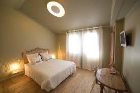 chambre hote biarritz chambres d hôtes arima biarritz chambres biarritz pays basque