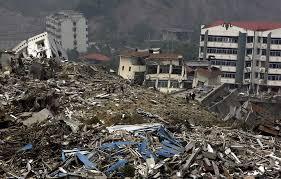 earthquake bali 2017 tsunami may hit indonesia in 2017 jucelinoluz com