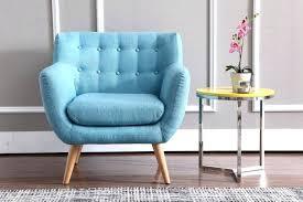 light teal accent chair teal arm chair chair navy armchair wing back arm chair light blue