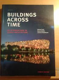 fs george brown all text books for 1st year building renovation
