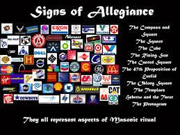 illuminati symbols illuminati symbols freemantv