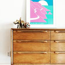 www apartmenttherapy com this midcentury style is california cool apartmenttherapy http