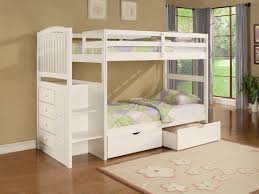 cool loft beds for girls ideas u2014 all home design ideas