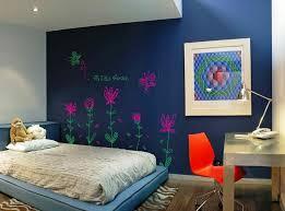 butterfly garden wall decals u2014 jen u0026 joes design butterfly wall