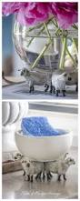 best 25 paint for plastic ideas on pinterest spray paint for