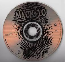 Backyard Boogie Mack 10 Mack 10 U2013 Based On A True Story Cd Jiggyjamz Vinyl Records And Cds