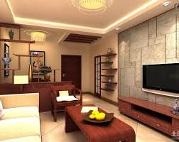 small living room arrangement ideas living room shocking small simple living room decorating ideas