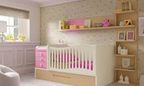 store chambre bébé store chambre fille dcoration chambre duenfant with store chambre