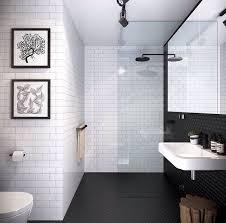 1329 best b a t h r o o m images on pinterest bathroom ideas