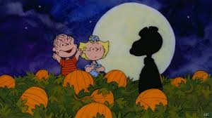 city nights san francisco halloween check out u0027it u0027s the great pumpkin charlie brown u0027 wednesday on abc