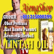 lintah oil super obat herbal hub 0813 15000 399 0812 2955 0539