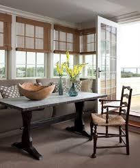 kitchen nook furniture kitchen dining room nook furniture farm kitchen table white