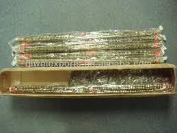 Decorative Upholstery Nail Strips Decorative Upholstery Nail And Stud Strips Used For Sofa Buy