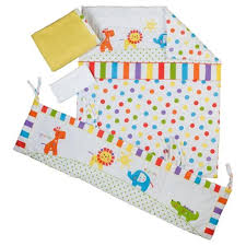 Tesco Nursery Bedding Sets Tesco Nursery Bedding Sets Buy Suzy S Zoo Nursery Bedding Set