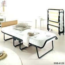 Folding Bed Ikea Single Fold Up Beds Best Sofa Bed Ikea Single Fold Up Beds