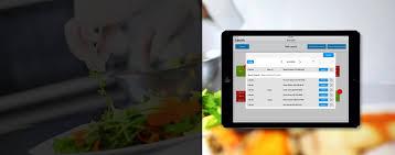 table management software solutions for restaurants salesvu