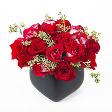 Nyc Flower Delivery Best 25 Flower Delivery Nyc Ideas On Pinterest Rose
