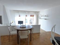 apartment near the lake como griante lake como real estate