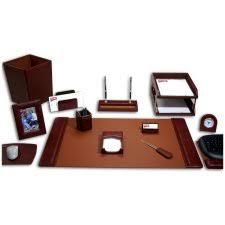 Desk Accessory Sets Desk Accessory Sets Accessories Hayneedle Voicesofimani