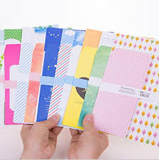 writing stationery paper online store petmall 24 cute kawaii lovely design writing petmall 24 cute kawaii lovely design writing stationery paper letter set with 12 envelope office