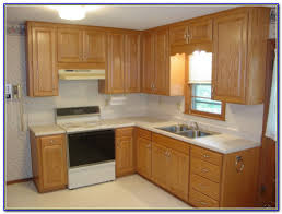 Replacement Kitchen Cabinet Doors And Drawer Fronts Replacement Kitchen Cabinet Doors Drawer Fronts Download Page