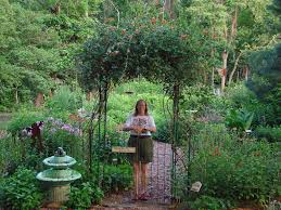 pat sutton u0027s wildlife garden u2013 page 7 u2013 educator naturalist author