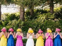wedding color chaos wedding color ideas wedding color combinations