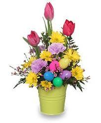 easter flower arrangements easter flower arrangements send easter flowers for 40