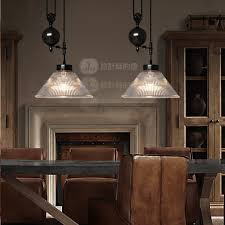 Retractable Ceiling Light by Pendant Light Adjustable Height Google Search Beach House