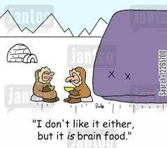 balanced diet cartoons humor from jantoo cartoons