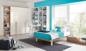 Modern Blue Bedrooms - endearing blue and white decorating ideas best 25 blue white